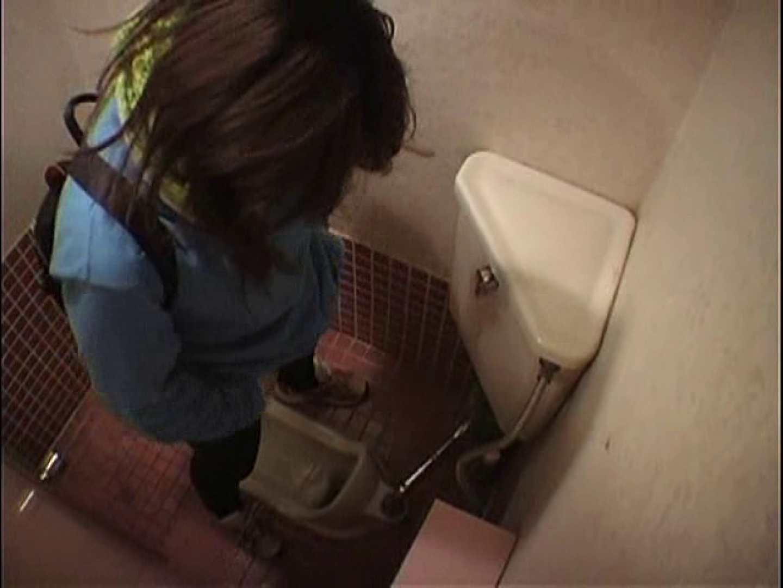 排便・排尿コレクションVol.4 ギャルヌード  101画像 100