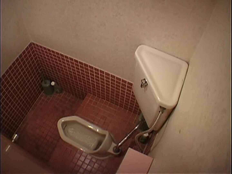 排便・排尿コレクションVol.4 ギャルヌード | 排泄  101画像 101