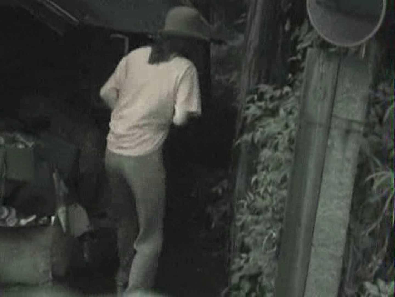野天洗面所Vol.4 洗面所 盗撮われめAV動画紹介 61画像 18
