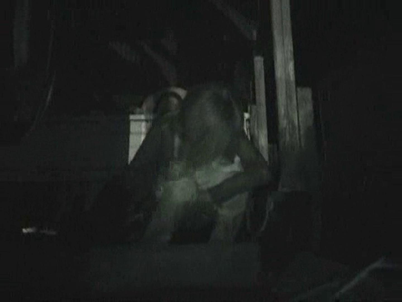 野天洗面所Vol.4 お漏らし   ぱっくり下半身  61画像 26
