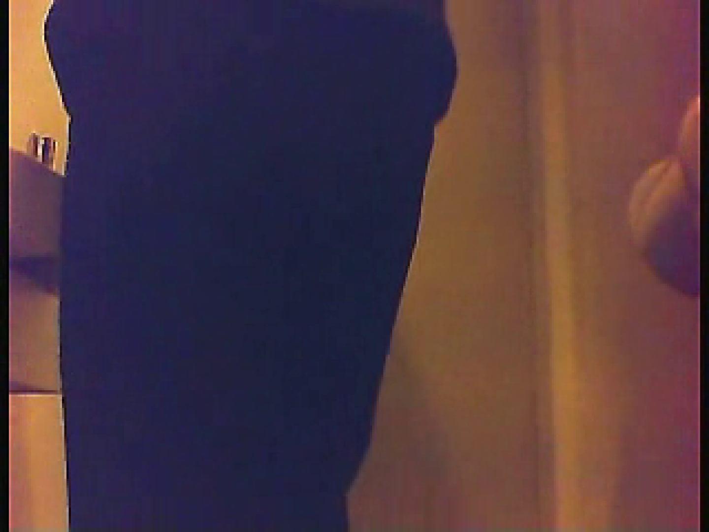 漏洩厳禁!!某王手保険会社のセールスレディーの洋式洗面所!!Vol.5 盗撮 ヌード画像 86画像 5