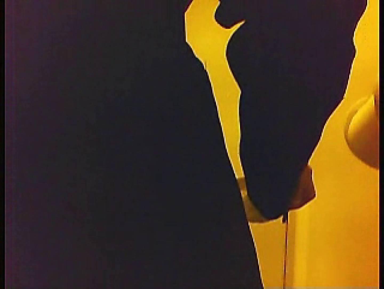 漏洩厳禁!!某王手保険会社のセールスレディーの洋式洗面所!!Vol.5 盗撮 ヌード画像 86画像 20
