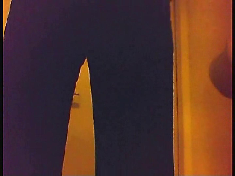 漏洩厳禁!!某王手保険会社のセールスレディーの洋式洗面所!!Vol.5 洗面所 | OLセックス  86画像 25