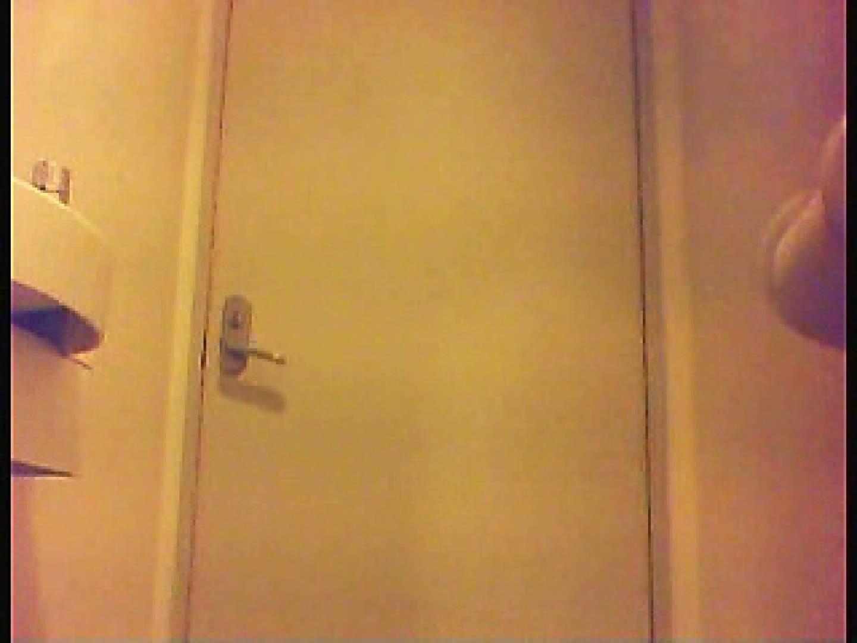 漏洩厳禁!!某王手保険会社のセールスレディーの洋式洗面所!!Vol.5 洗面所 | OLセックス  86画像 52