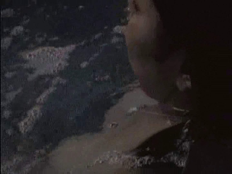 ギャル満開!大浴場潜入覗きVol.3 OLセックス  66画像 21