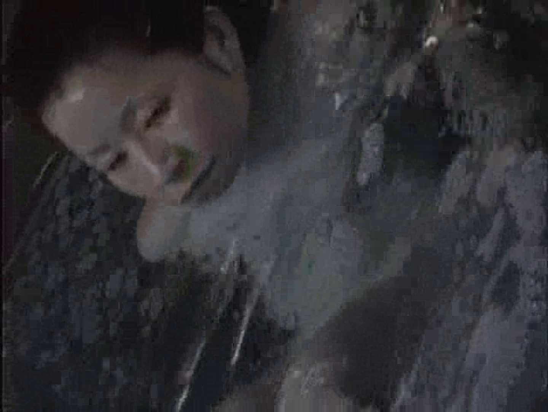 ギャル満開!大浴場潜入覗きVol.3 オナニーする女性たち 覗きワレメ動画紹介 66画像 38