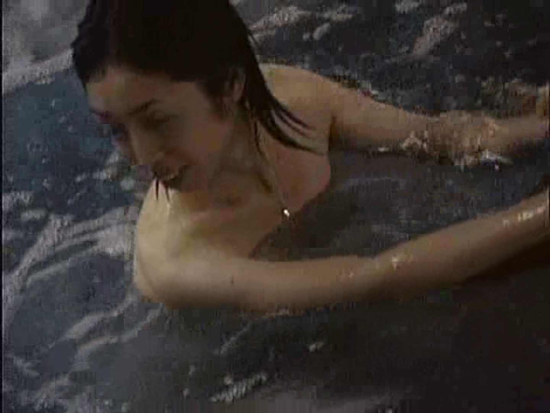 ギャル満開!大浴場潜入覗きVol.3 OLセックス | ギャルヌード  66画像 43
