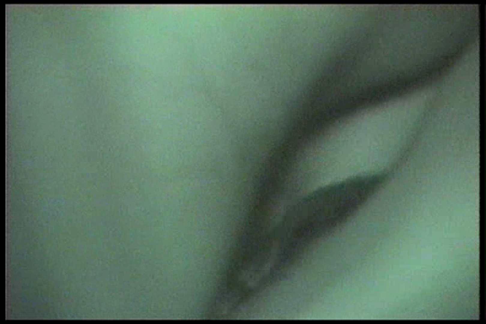 カーセックス未編集・無修正版 Vol.6前編 OLセックス 盗撮おまんこ無修正動画無料 69画像 11