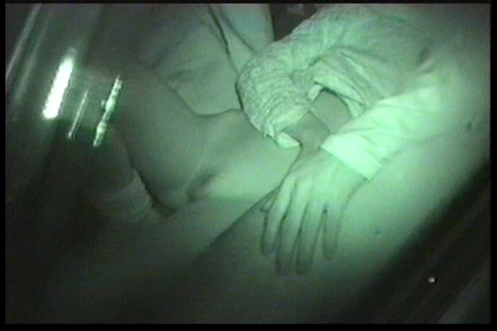 カーセックス未編集・無修正版 Vol.8前編 セックス セックス無修正動画無料 74画像 70