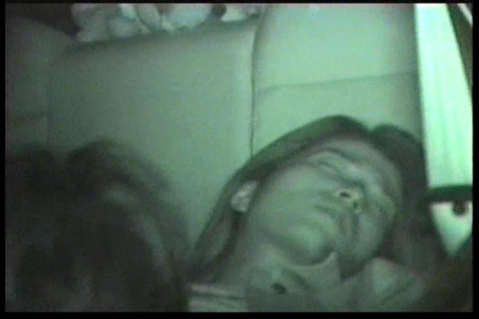 カーセックス未編集・無修正版 Vol.9後編 OLセックス 盗撮アダルト動画キャプチャ 109画像 18