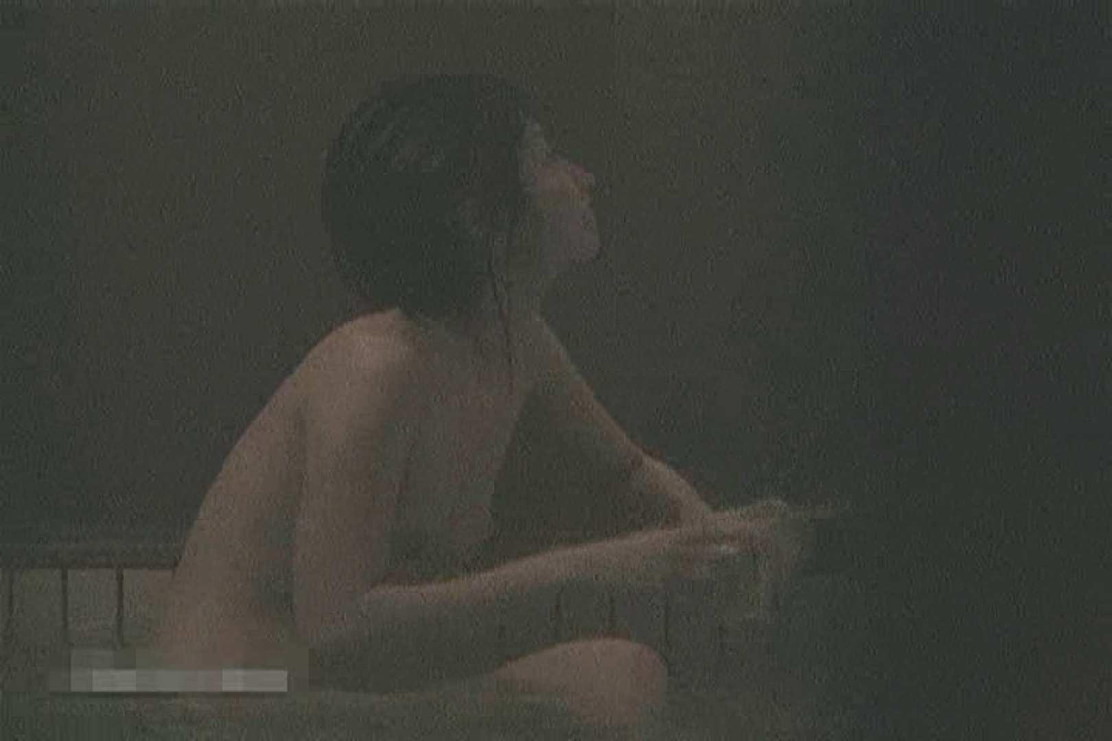 全裸で発情!!家族風呂の実態Vol.2 ホテル 盗撮オマンコ無修正動画無料 50画像 21