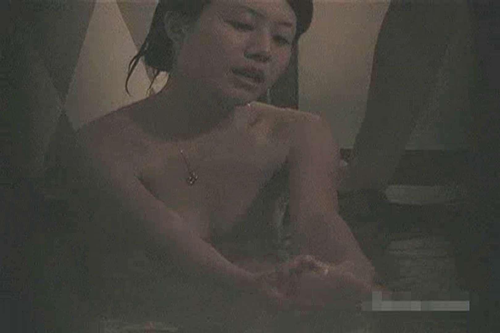 全裸で発情!!家族風呂の実態Vol.2 おっぱい 盗撮われめAV動画紹介 50画像 26