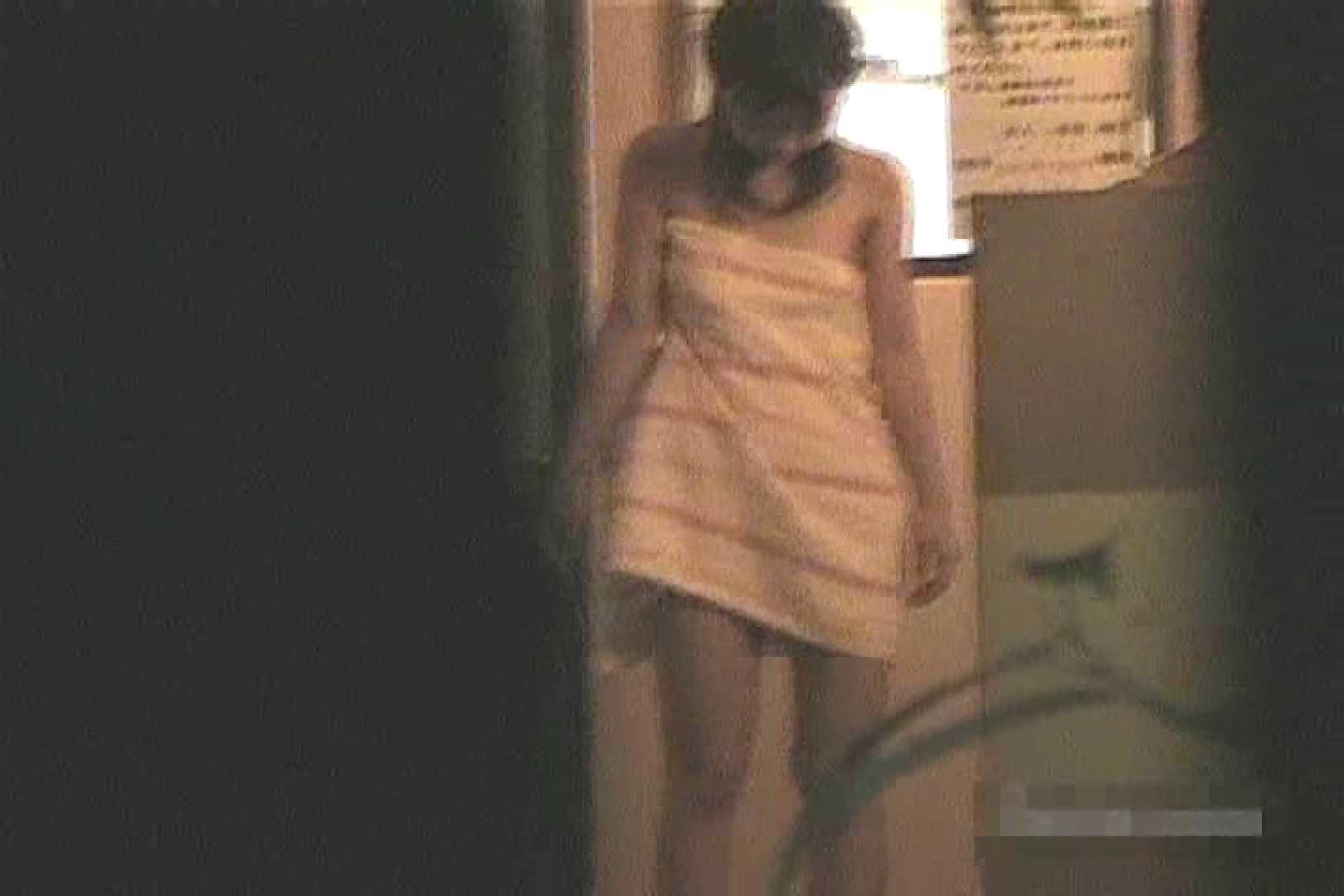 全裸で発情!!家族風呂の実態Vol.2 淫乱 おまんこ無修正動画無料 50画像 30