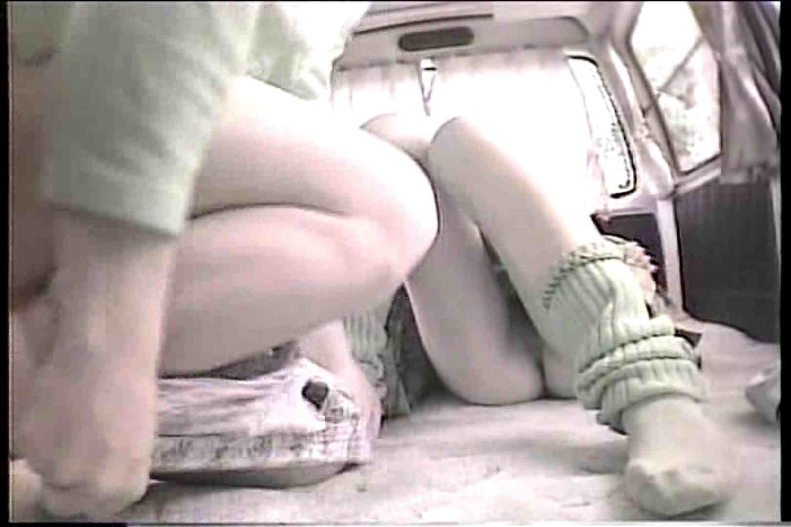 新・単位が欲しい子このマラとまれ!Vol.13 盗撮 隠し撮りオマンコ動画紹介 49画像 31