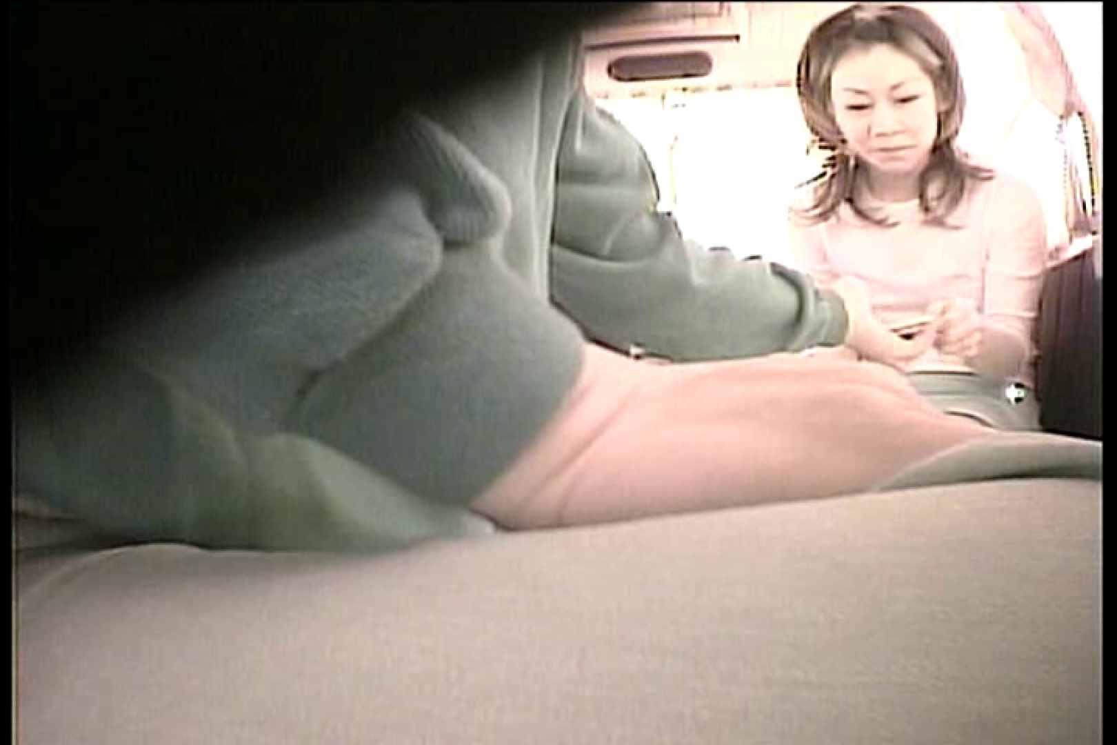 新・単位が欲しい子このマラとまれ!Vol.13 盗撮 隠し撮りオマンコ動画紹介 49画像 47