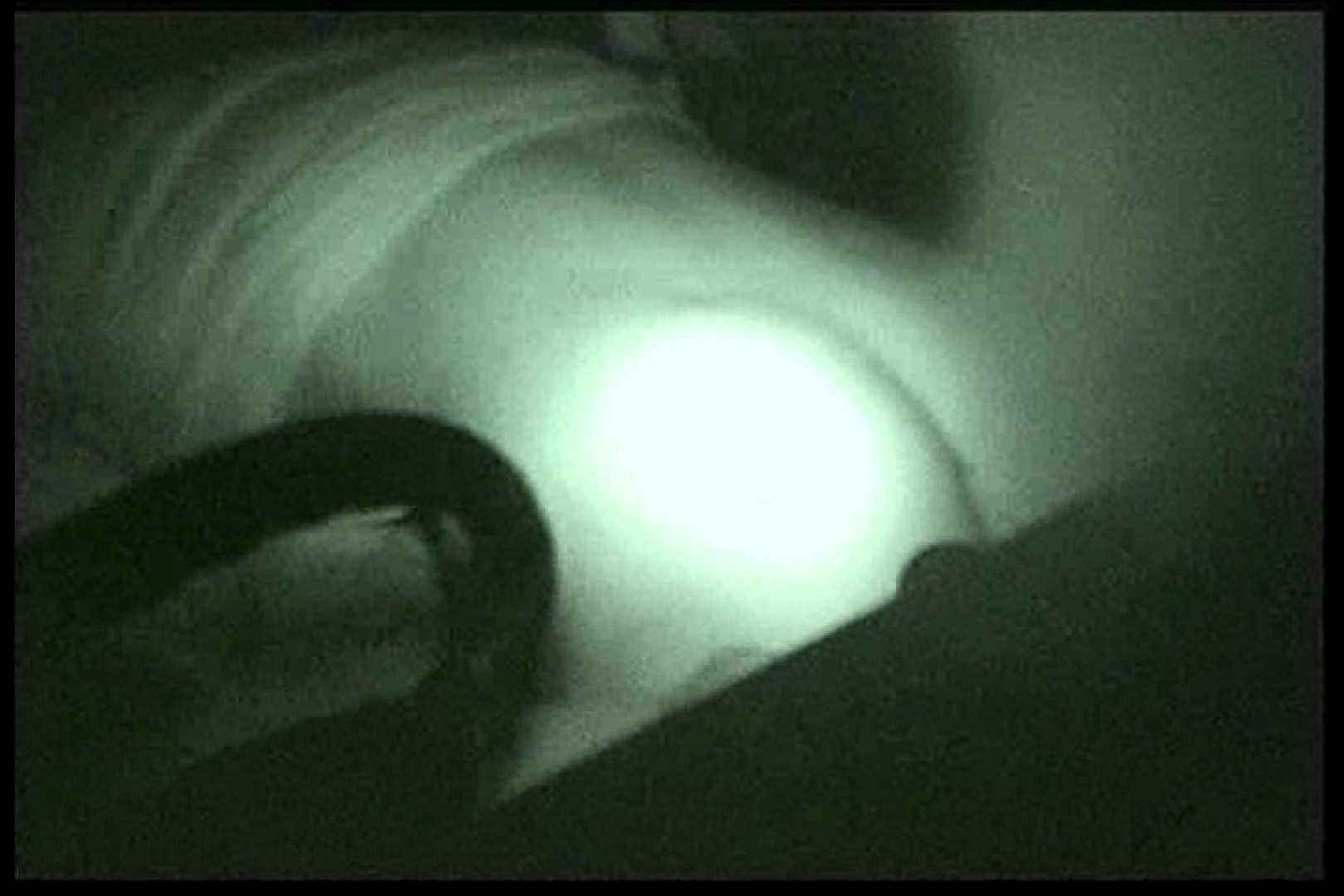 車の中はラブホテル 無修正版  Vol.14 マンコ無修正 覗き性交動画流出 100画像 39