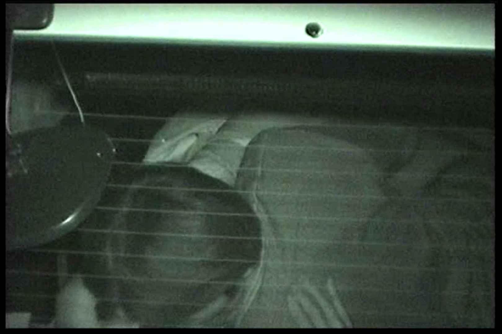 車の中はラブホテル 無修正版  Vol.14 ラブホテル 盗み撮りSEX無修正画像 100画像 83