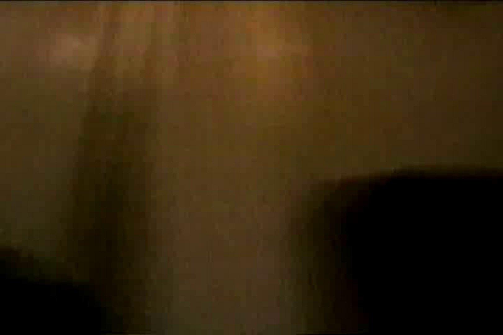 門外不出デパート洗面所 No.5 ギャルヌード のぞき動画画像 95画像 26