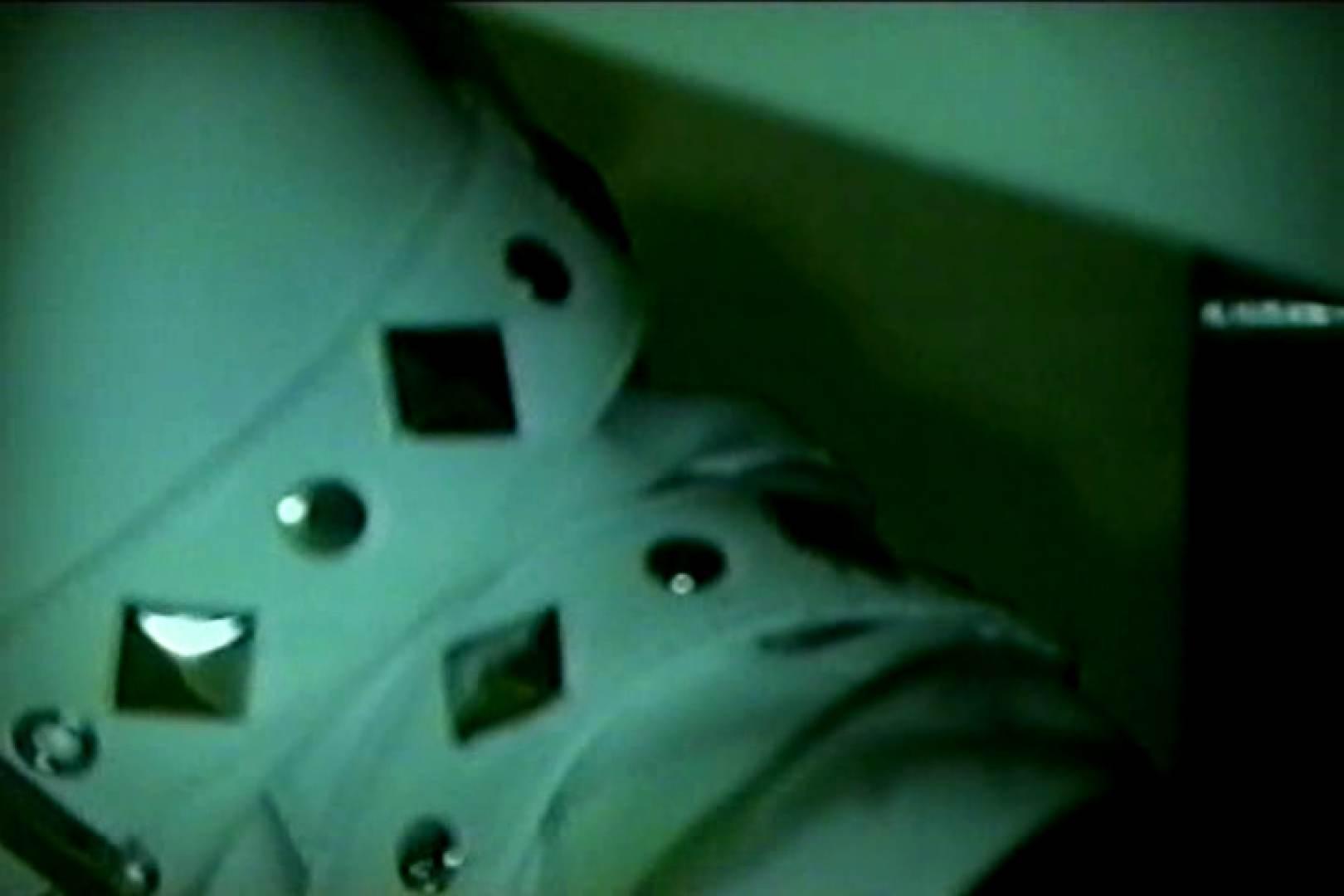 門外不出デパート洗面所 No.5 ギャルヌード のぞき動画画像 95画像 56