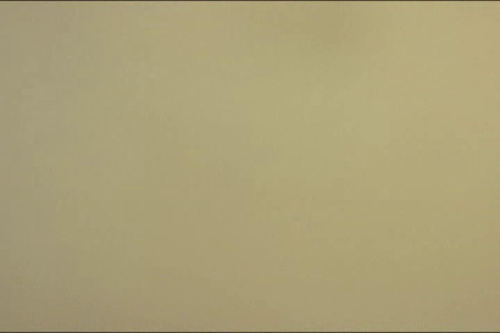 マンコ丸見え女子洗面所Vol.2 マンコ無修正 | 洗面所  106画像 29