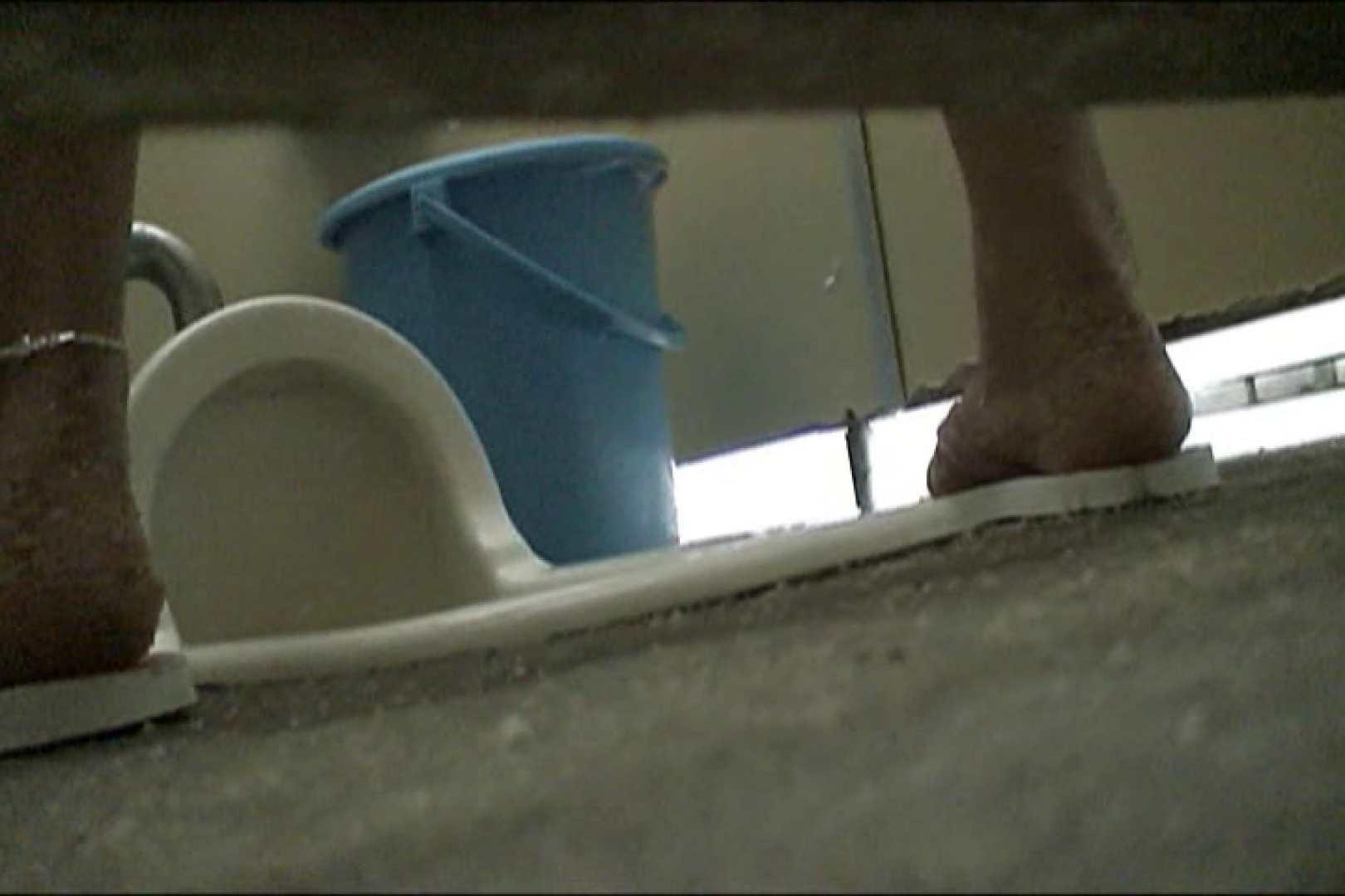 マンコ丸見え女子洗面所Vol.2 丸見え のぞき動画画像 106画像 75