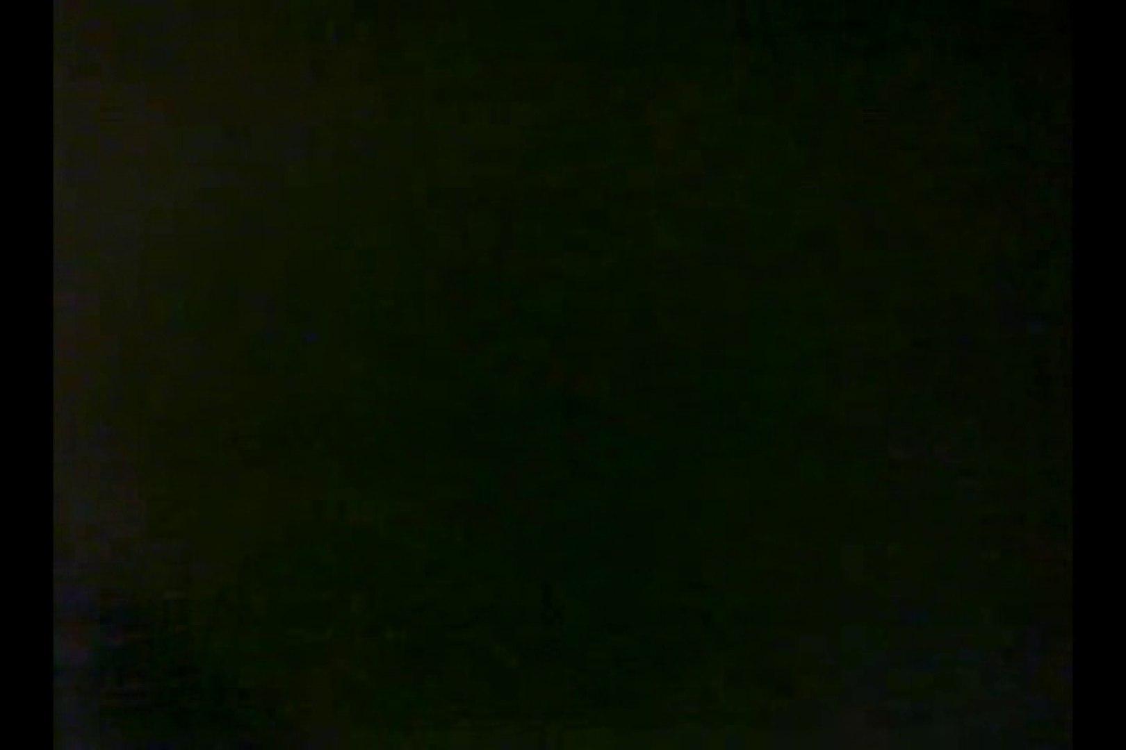無修正エロ動画|セックスフレンドVol.1 りさ|ピープフォックス(盗撮狐)