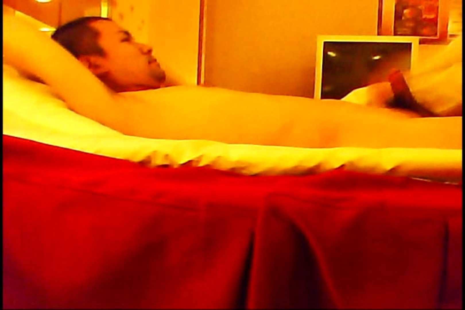 セックスフレンドVol.3 ミカ 手マン 盗撮動画紹介 76画像 39