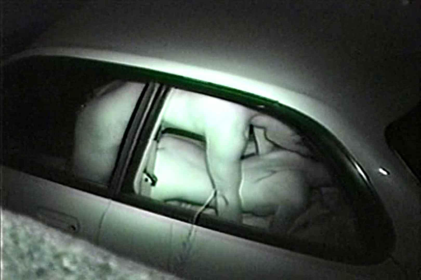 車の中はラブホテル 無修正版  Vol.7 ホテル 盗撮アダルト動画キャプチャ 81画像 6