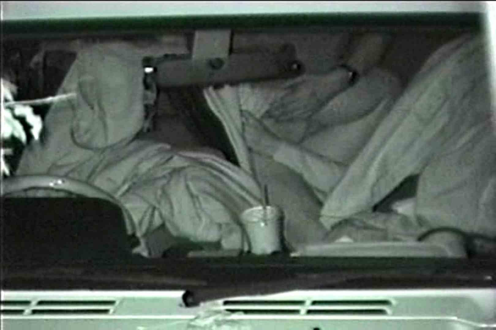 車の中はラブホテル 無修正版  Vol.7 車 おまんこ無修正動画無料 81画像 20