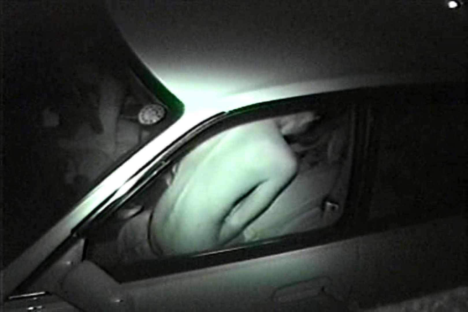 車の中はラブホテル 無修正版  Vol.7 ホテル 盗撮アダルト動画キャプチャ 81画像 22