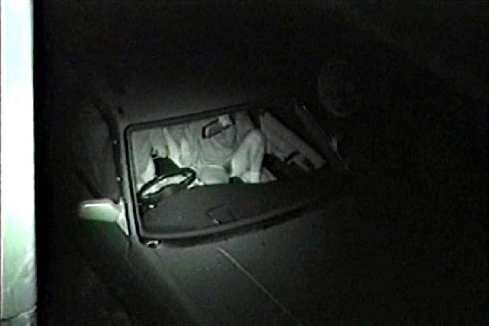 車の中はラブホテル 無修正版  Vol.7 ホテル 盗撮アダルト動画キャプチャ 81画像 30