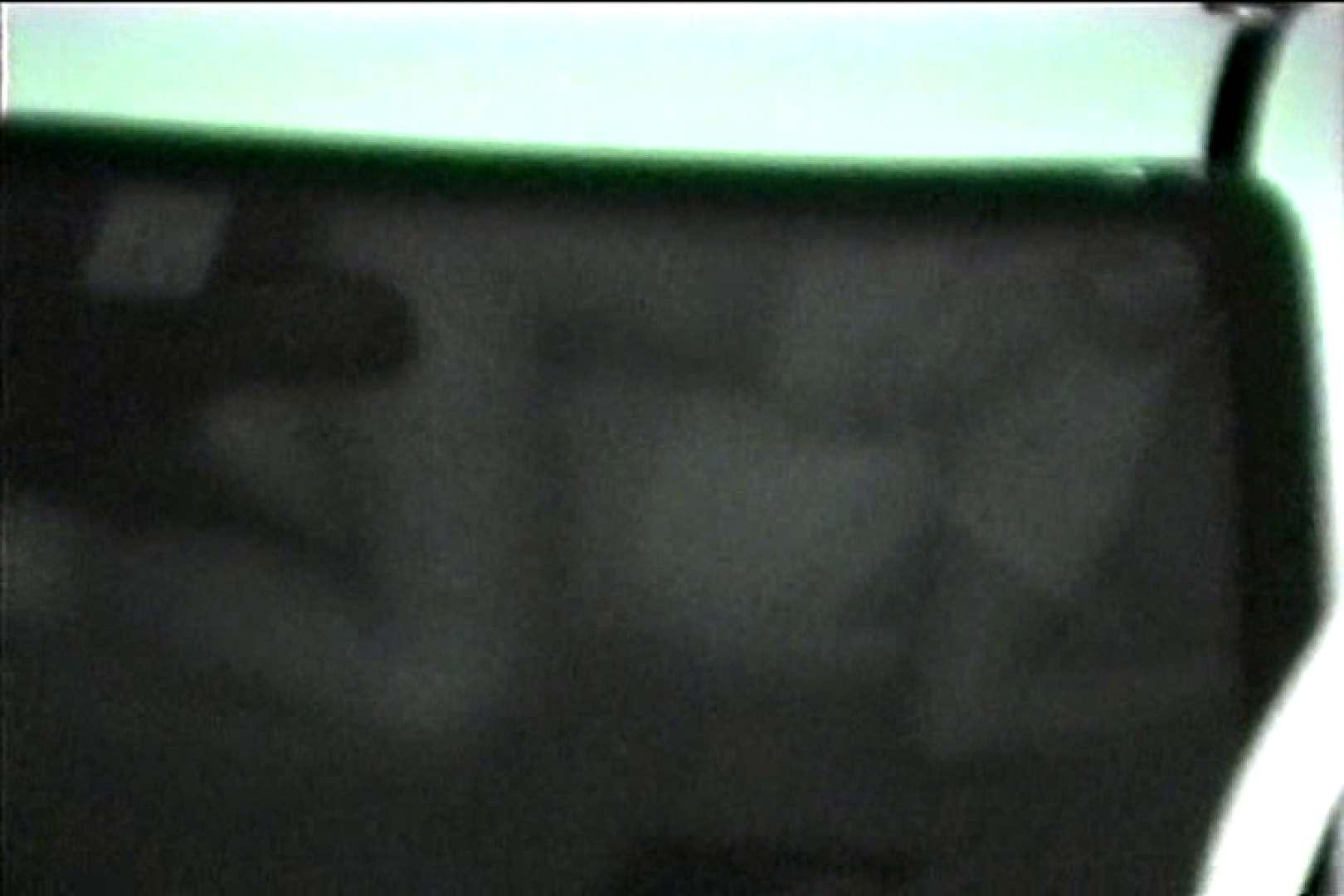 車の中はラブホテル 無修正版  Vol.7 車 おまんこ無修正動画無料 81画像 44