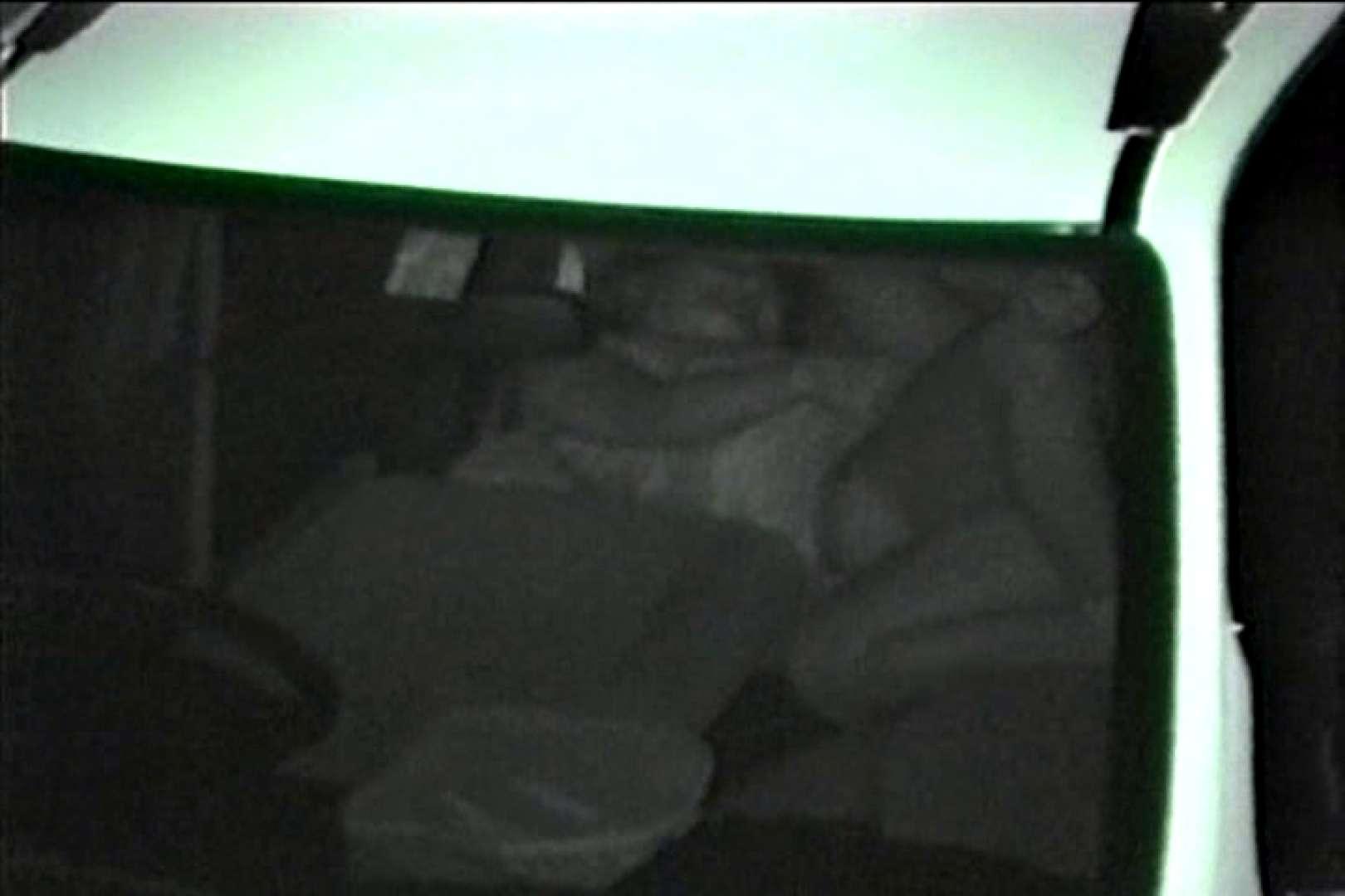 車の中はラブホテル 無修正版  Vol.7 ホテル 盗撮アダルト動画キャプチャ 81画像 46