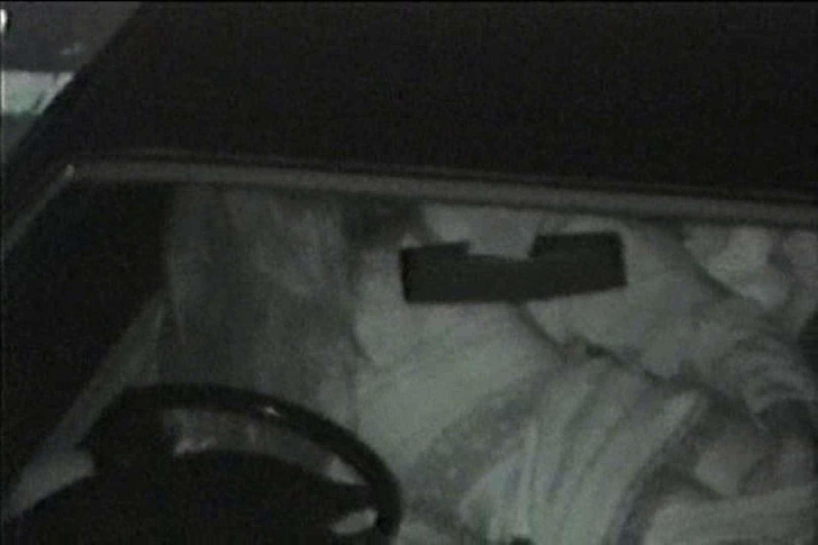 車の中はラブホテル 無修正版  Vol.7 ホテル 盗撮アダルト動画キャプチャ 81画像 70
