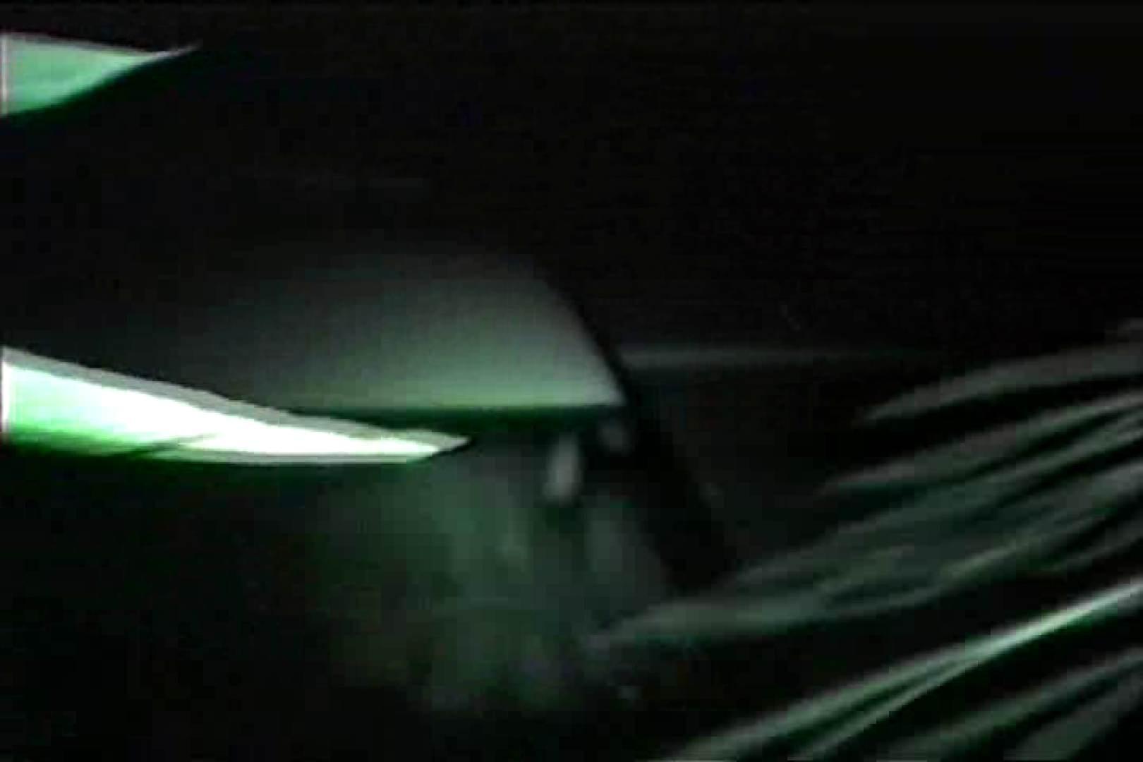 車の中はラブホテル 無修正版  Vol.7 ラブホテル   OLセックス  81画像 73