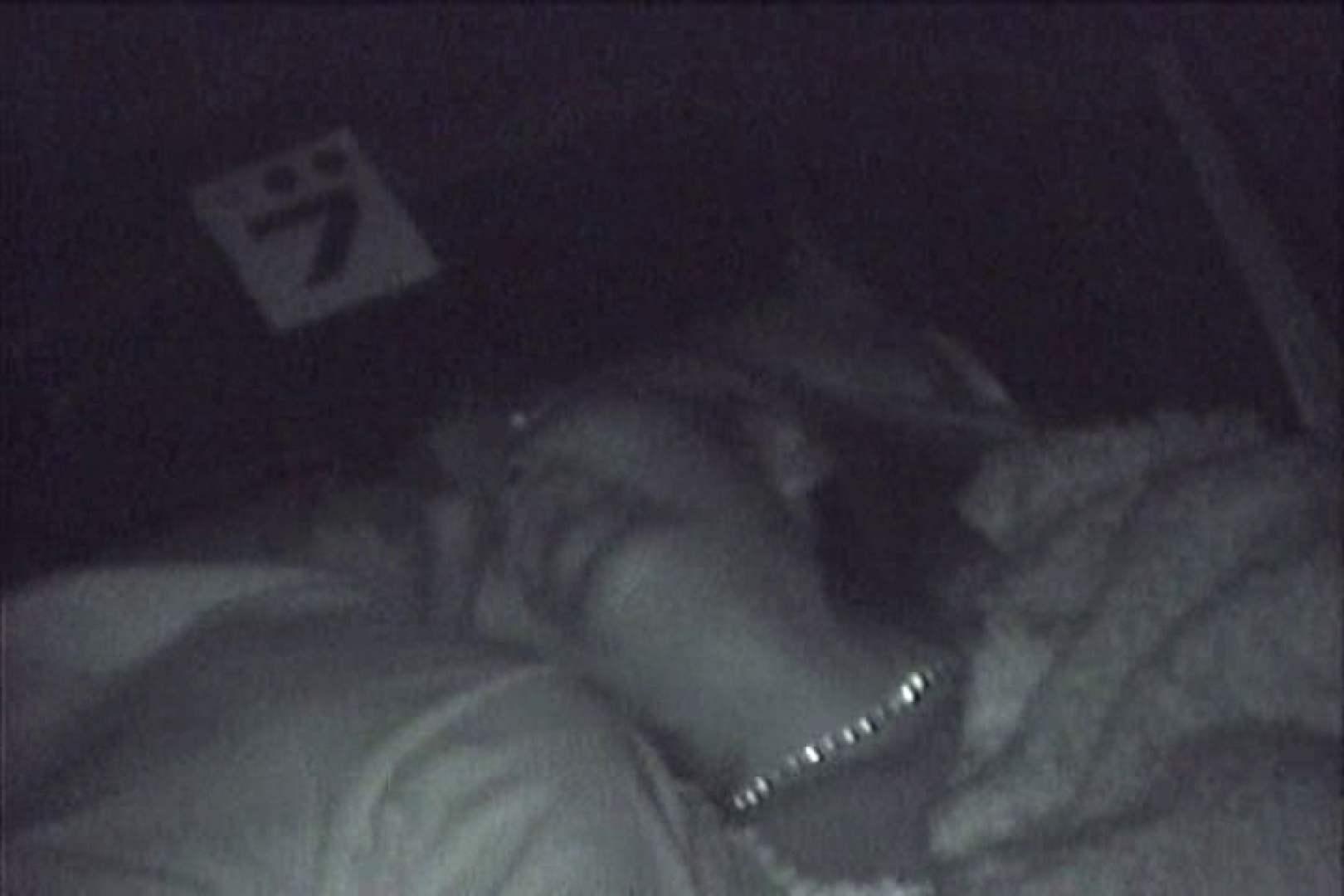 車の中はラブホテル 無修正版  Vol.21 ホテル 盗撮AV動画キャプチャ 109画像 4