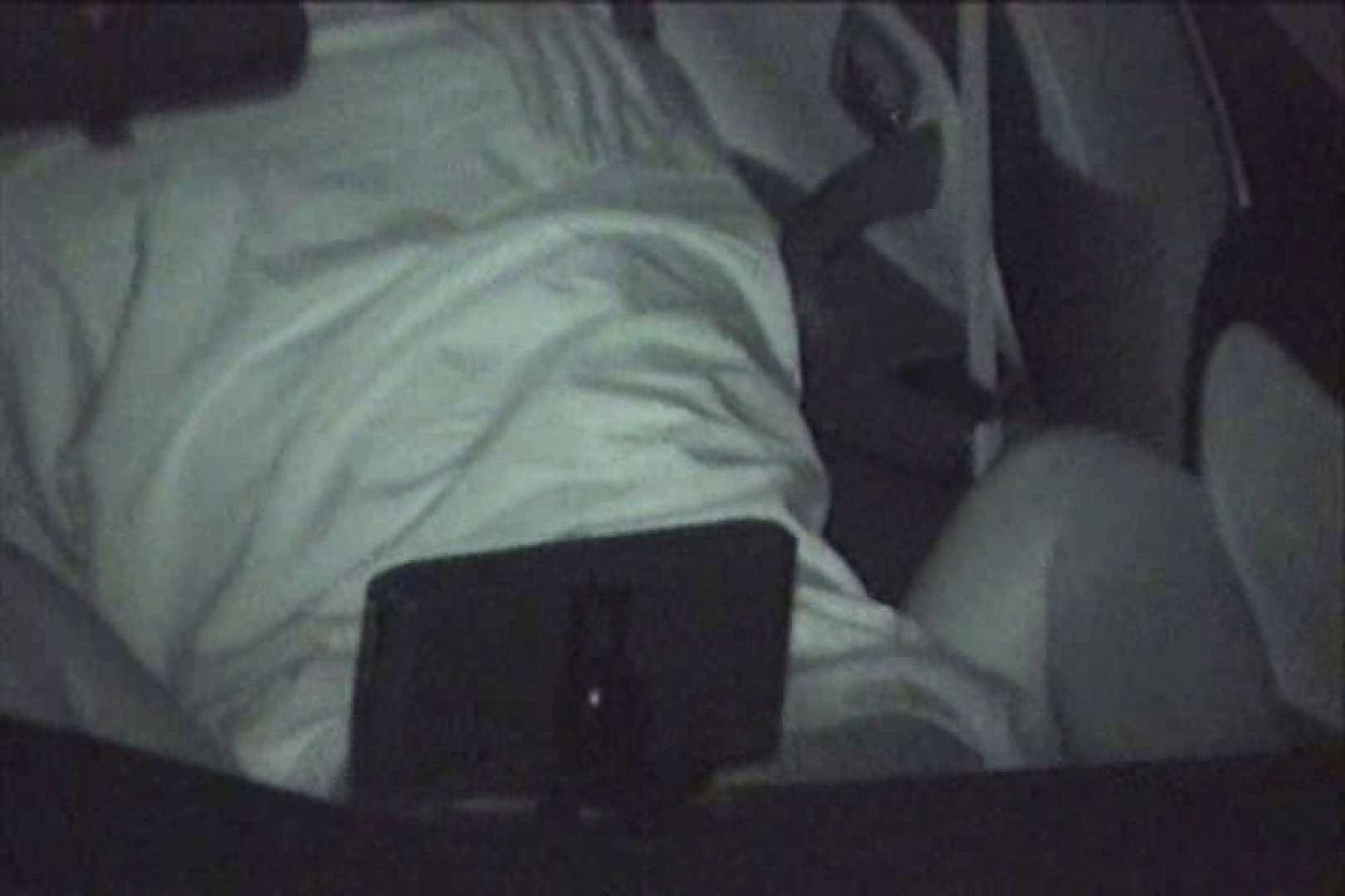 車の中はラブホテル 無修正版  Vol.21 車   ラブホテル  109画像 7