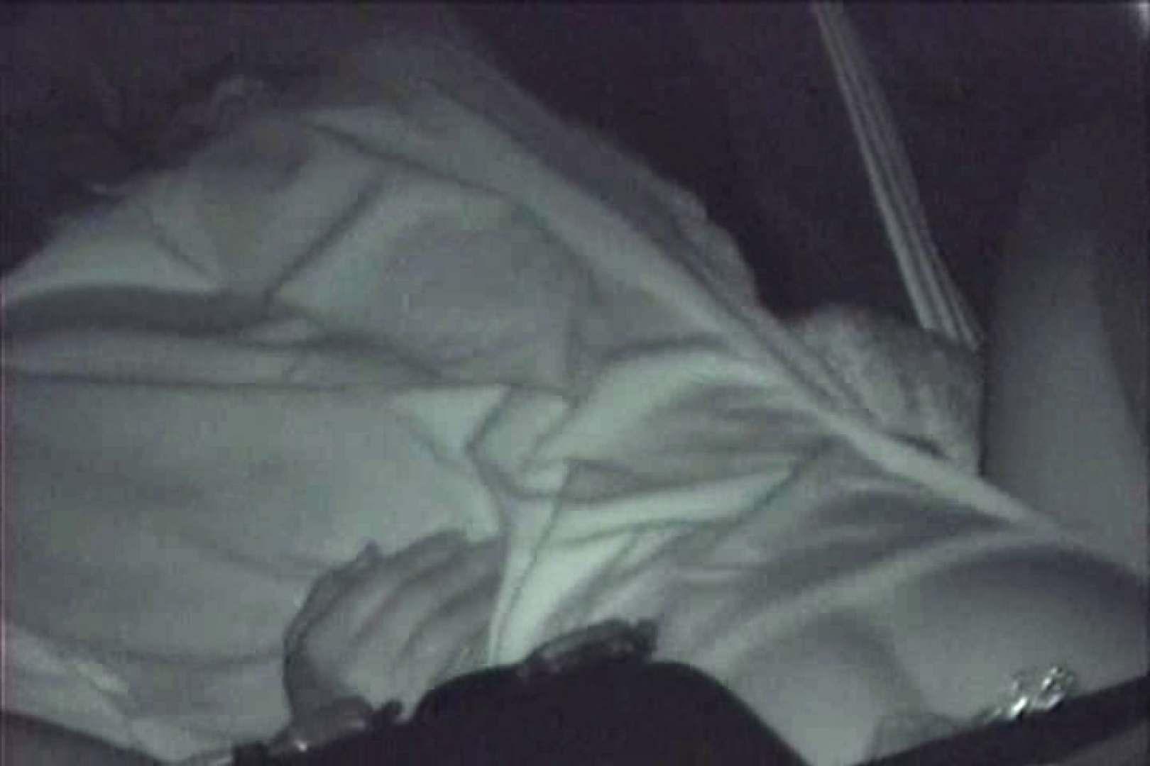 車の中はラブホテル 無修正版  Vol.21 ホテル 盗撮AV動画キャプチャ 109画像 16
