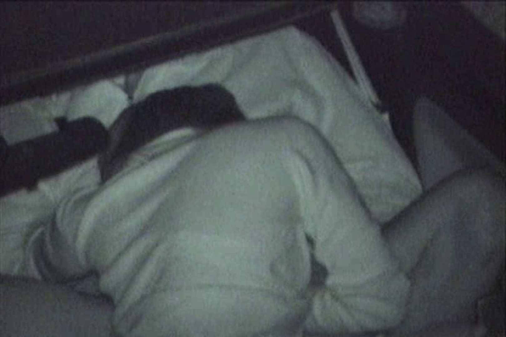 車の中はラブホテル 無修正版  Vol.21 ホテル 盗撮AV動画キャプチャ 109画像 28
