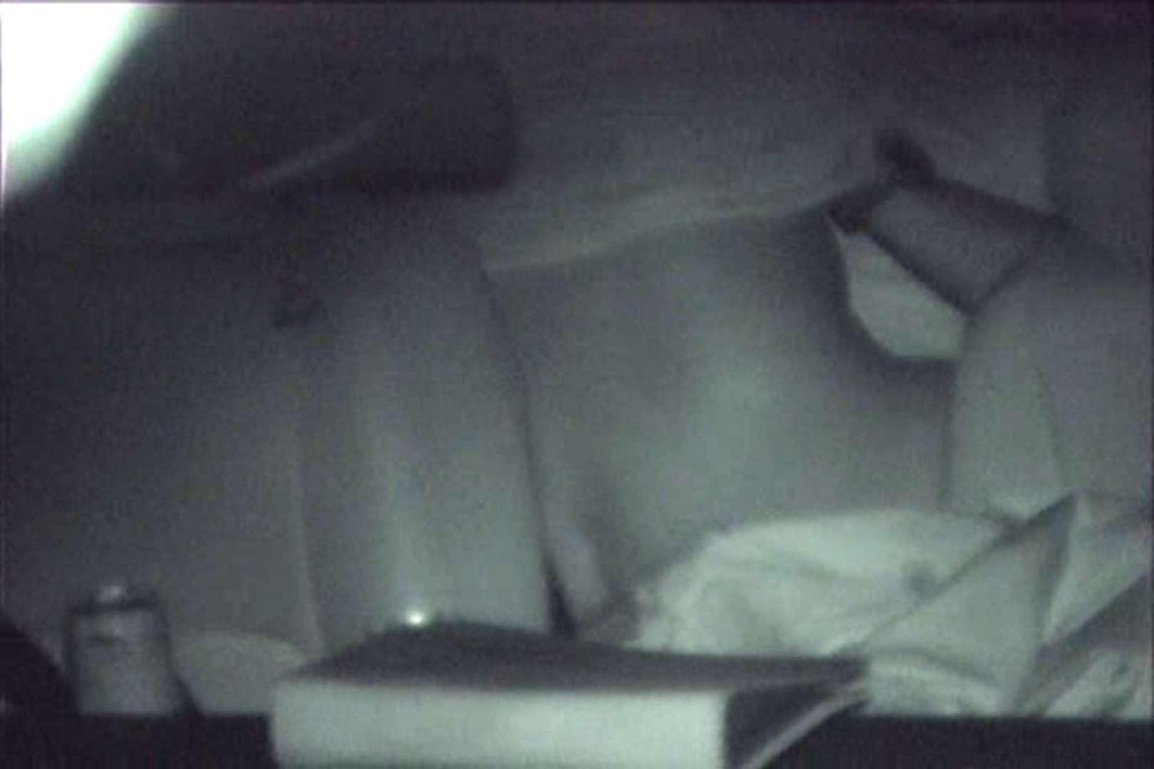 車の中はラブホテル 無修正版  Vol.21 車  109画像 42