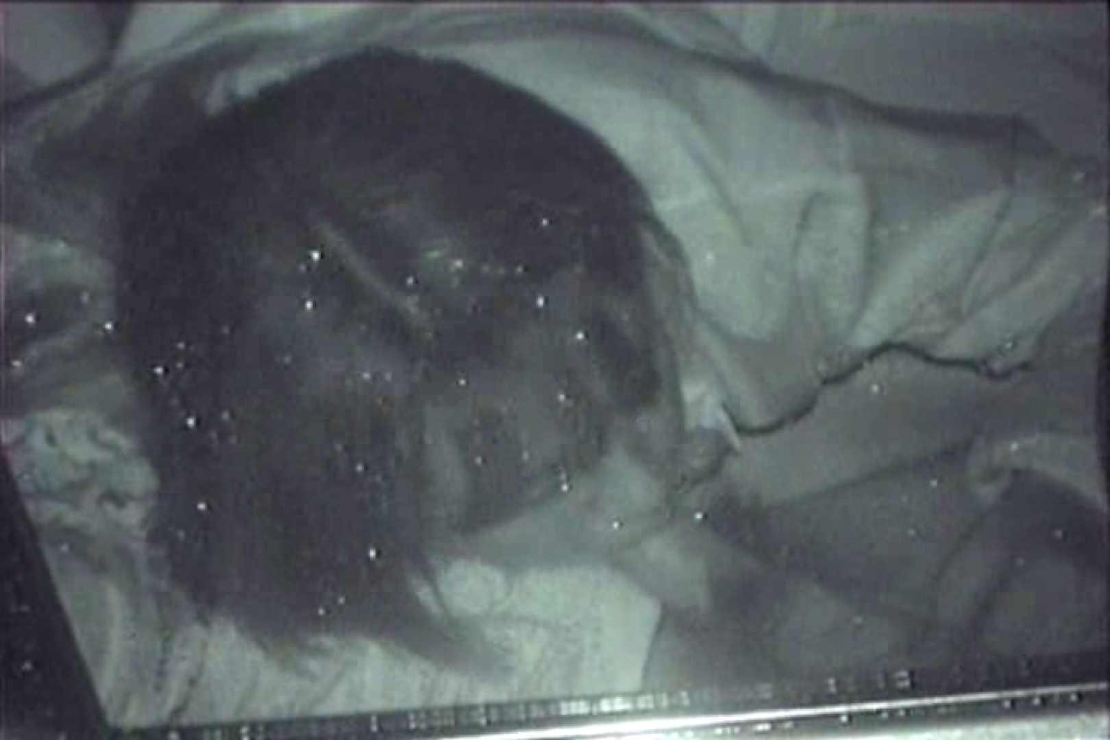 車の中はラブホテル 無修正版  Vol.21 ホテル 盗撮AV動画キャプチャ 109画像 64