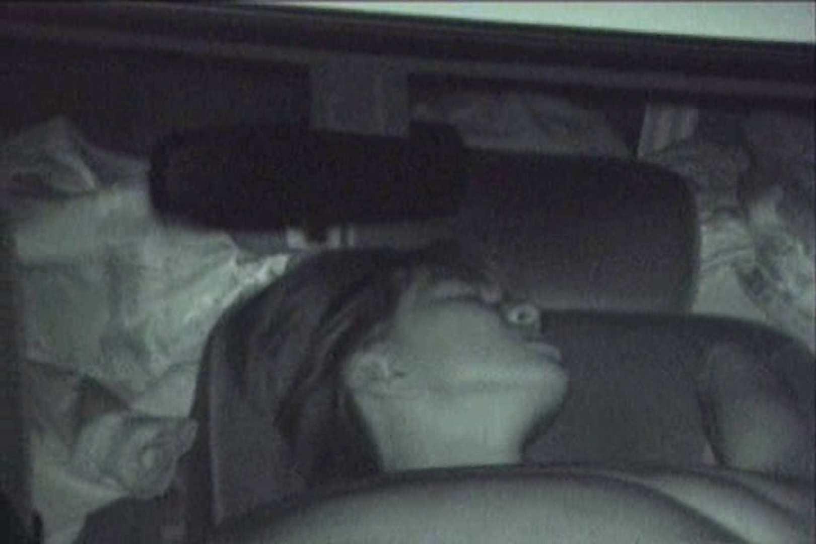 車の中はラブホテル 無修正版  Vol.21 ホテル 盗撮AV動画キャプチャ 109画像 76