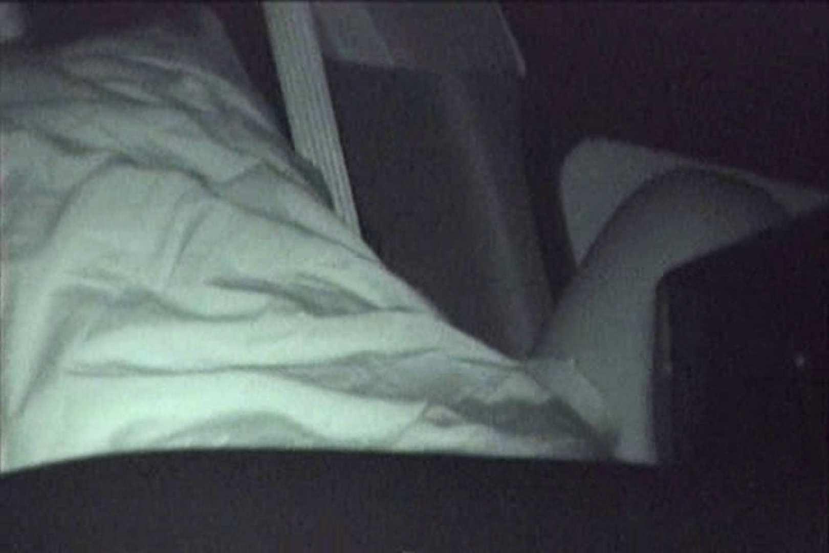 車の中はラブホテル 無修正版  Vol.21 OLセックス 隠し撮りセックス画像 109画像 104