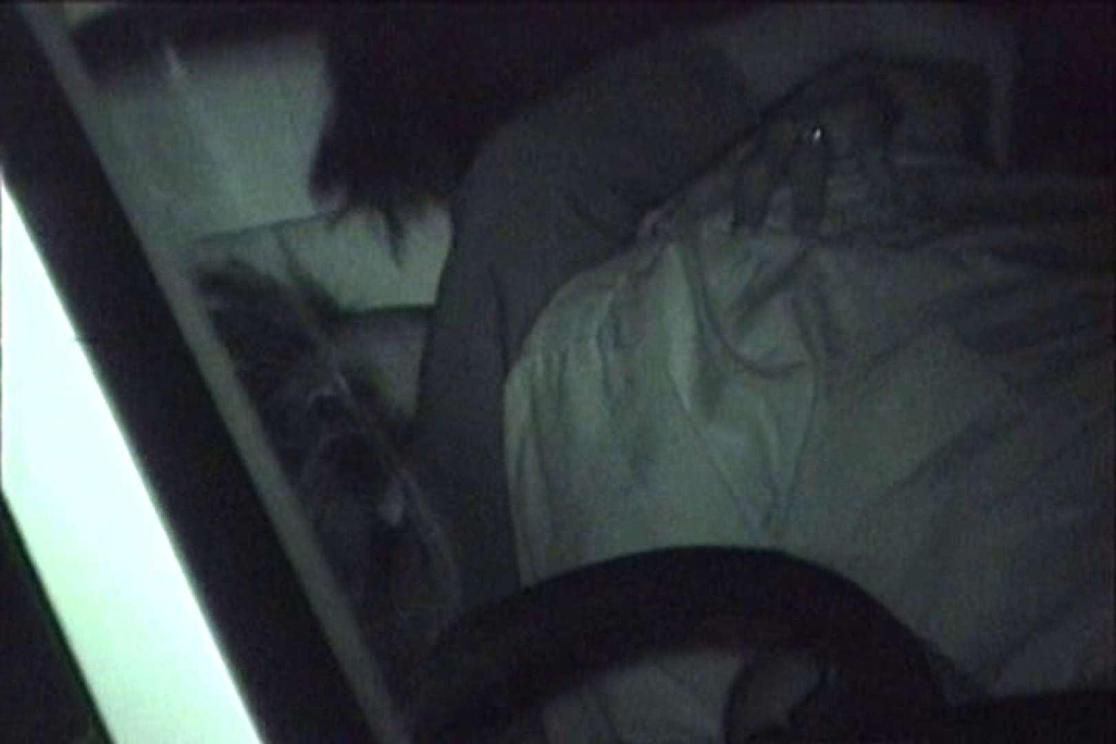 車の中はラブホテル 無修正版  Vol.21 ホテル 盗撮AV動画キャプチャ 109画像 106