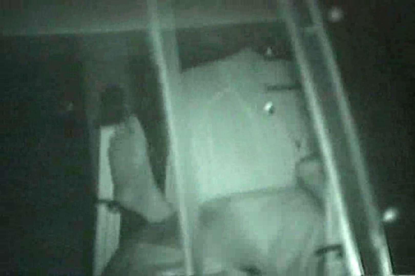 車の中はラブホテル 無修正版  Vol.24 卑猥 のぞき動画画像 48画像 29