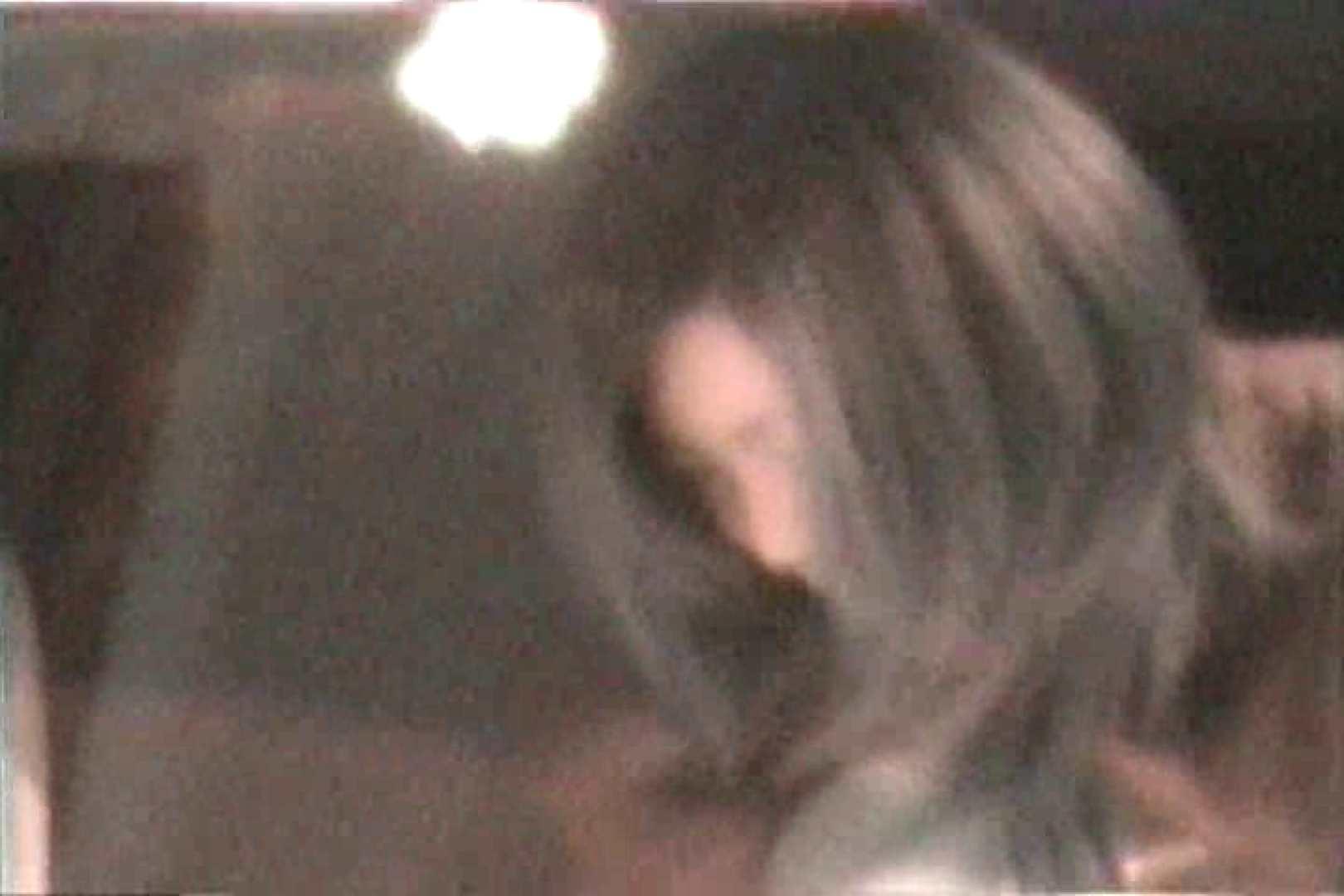 車の中はラブホテル 無修正版  Vol.27 マンコ無修正 盗み撮りオマンコ動画キャプチャ 91画像 27