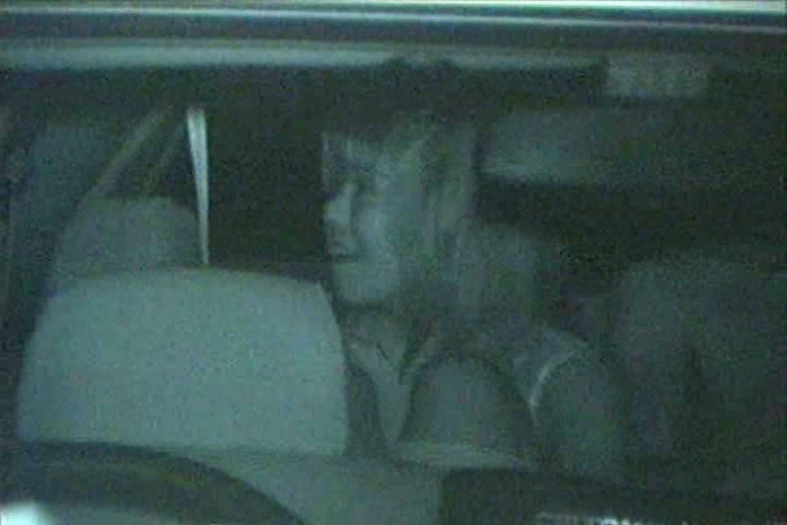 車の中はラブホテル 無修正版  Vol.27 マンコ無修正 盗み撮りオマンコ動画キャプチャ 91画像 51