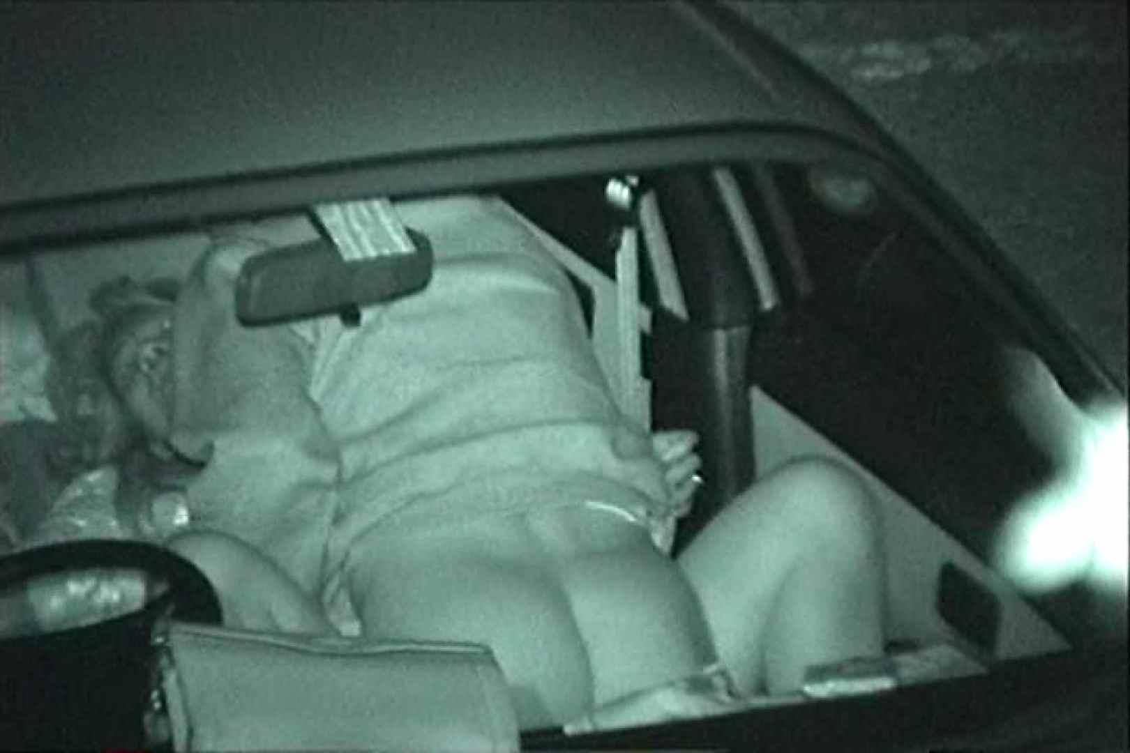 車の中はラブホテル 無修正版  Vol.28 セックス セックス画像 79画像 2