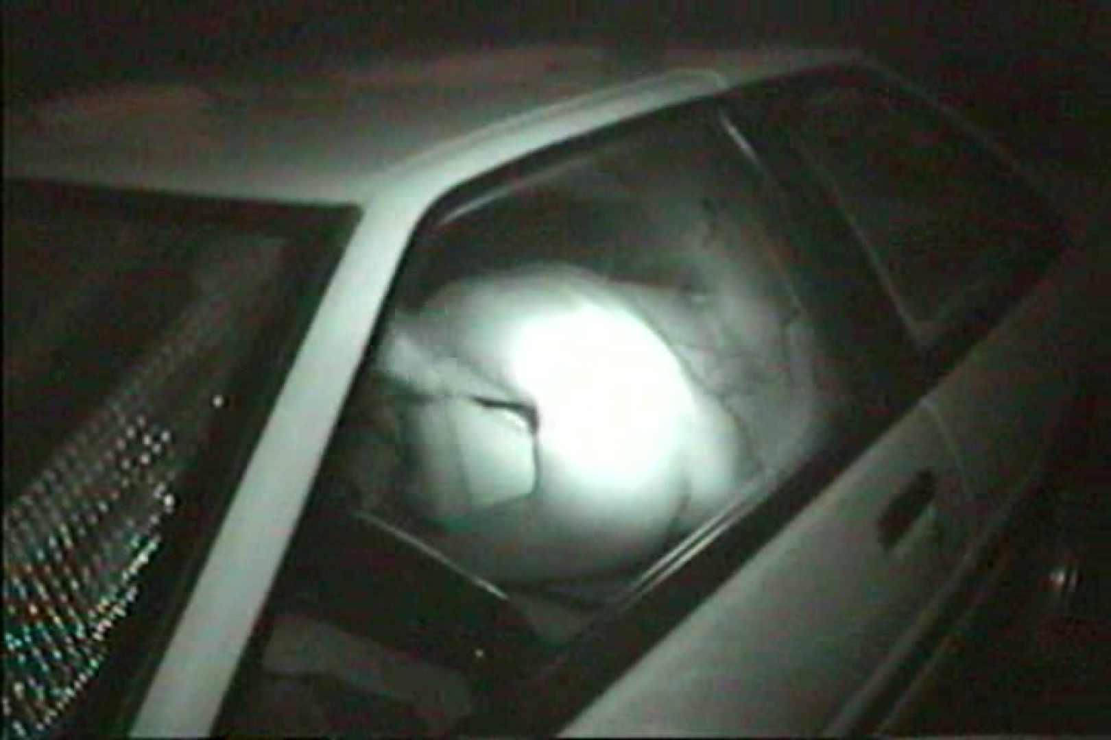 車の中はラブホテル 無修正版  Vol.28 ホテル のぞき濡れ場動画紹介 79画像 16