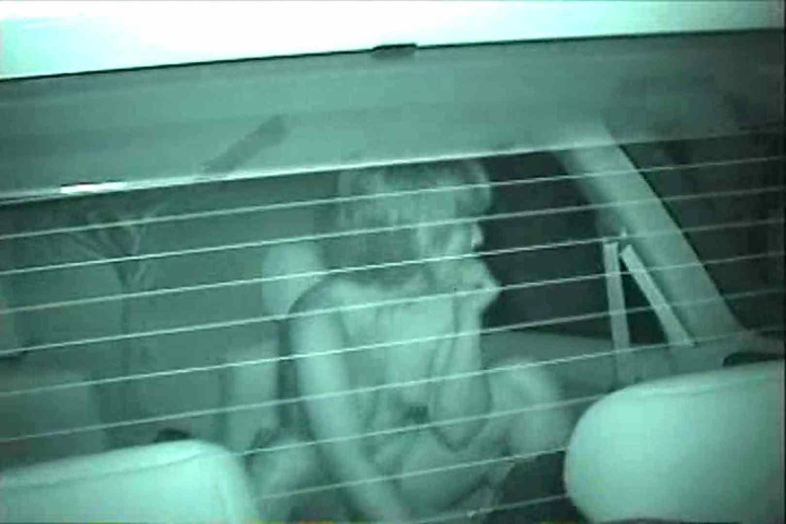 車の中はラブホテル 無修正版  Vol.28 車 おめこ無修正動画無料 79画像 27